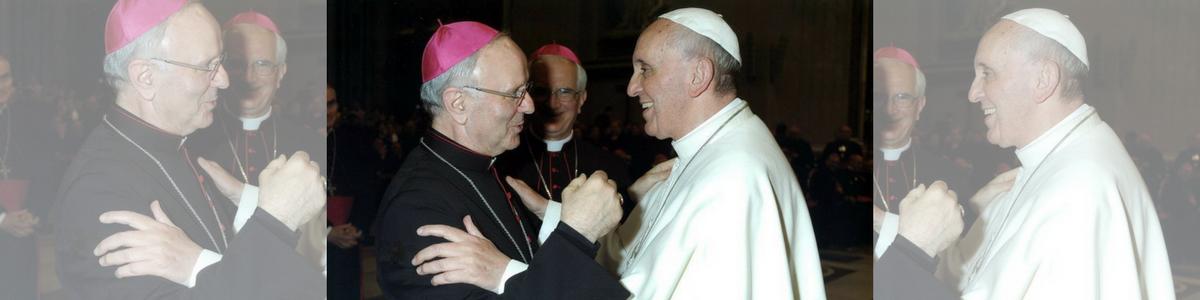 Bergoglio, Galantino e il terzomondismo