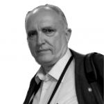 Dino Cofrancesco