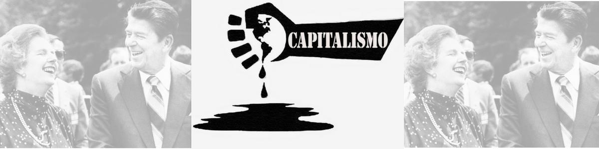 L'invenzione del capitalismo cattivo