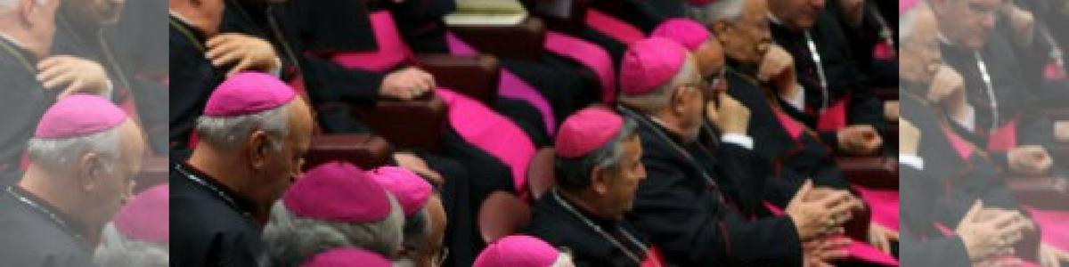 Col Patto Gentiloni legifera Bergoglio