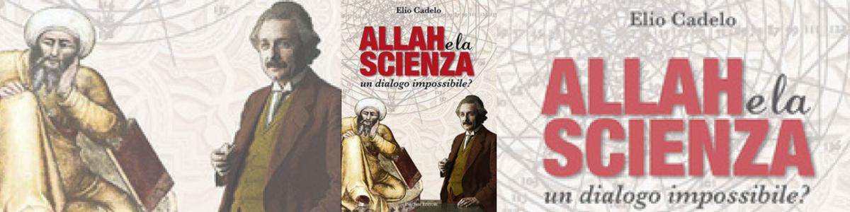 Allah e la scienza