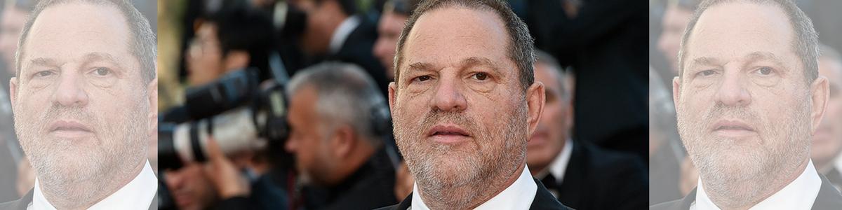 Il caso Weinstein e il neofemminismo che alimenta la discriminazione