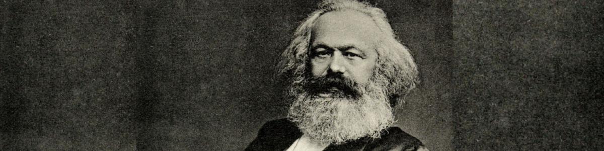 Fare i propri interessi, quello che Marx non comprese