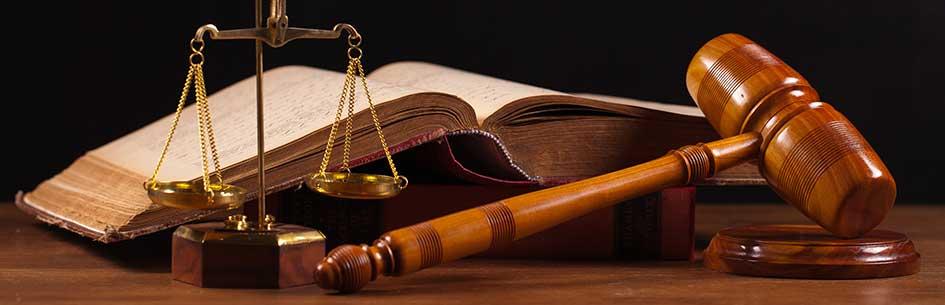 Legalizzare è una questione (anche) di diritto. La mia risposta a Bonetti