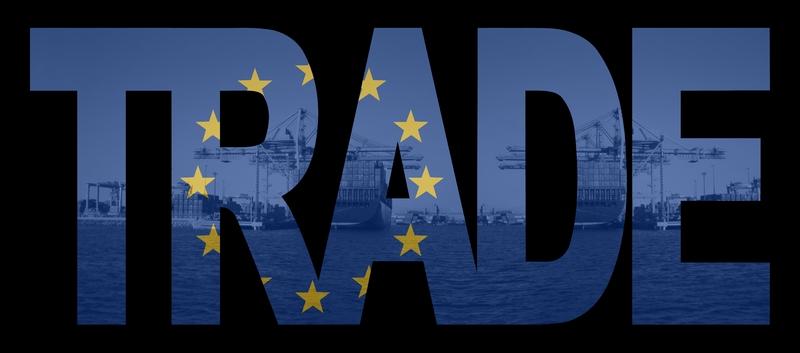 Quali orizzonti per il commercio europeo?