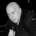 Paolo Bonetti