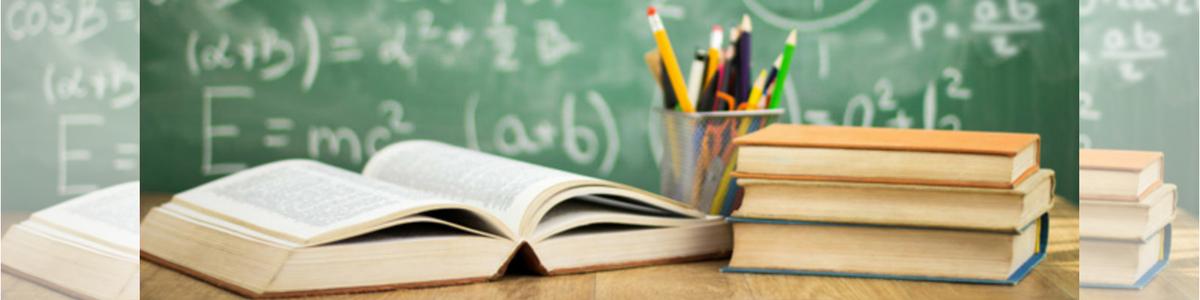 Il veleno che intossica la scuola? Lo statalismo