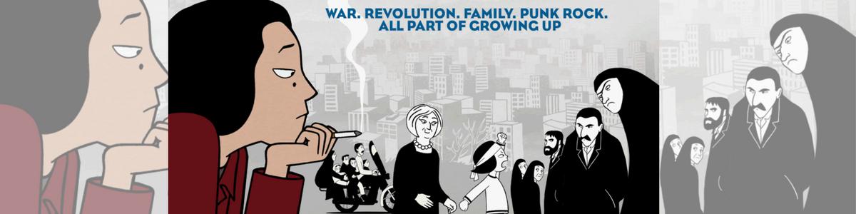 L'Iran fra giochi di palazzo e cambio generazionale