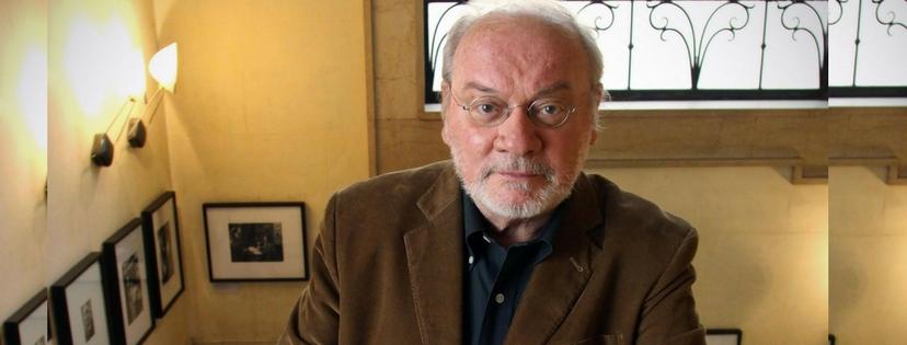 """È morto Ostellino, voce del """"liberalismo quotidiano"""""""