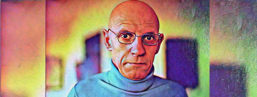 Il '68 di Foucault tra folli, Maggio parigino e biopolitica