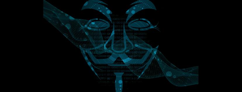 Le dittatura informatica e illiberale del governo M5s