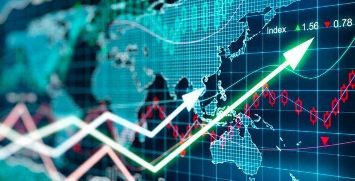 L'impatto del capitale finanziario. L'ordine nel disordine