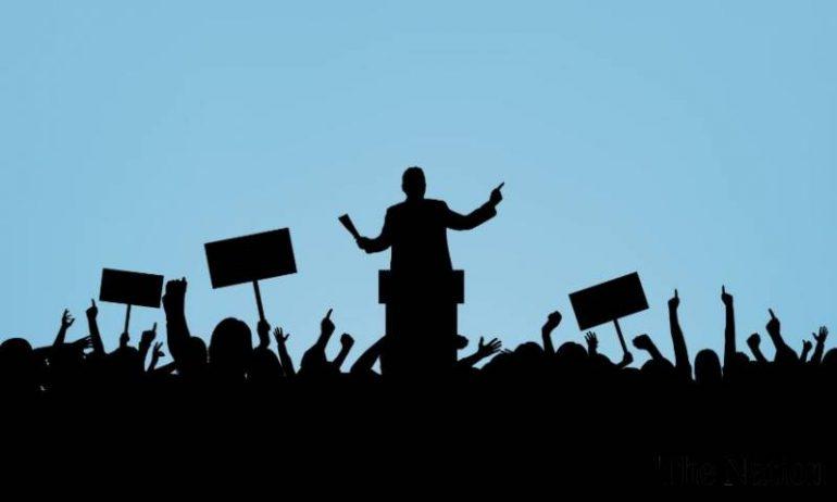 Matteucci e il populismo: una sana e attualissima rilettura