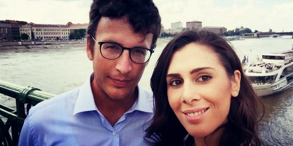 """Fenomenologia di Diego Fusaro, l'accusatore del """"liberismo turbo-capitalista"""""""