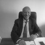 Vincenzo Benedetto