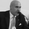 Fabrizio Valerio Bonanni Saraceno
