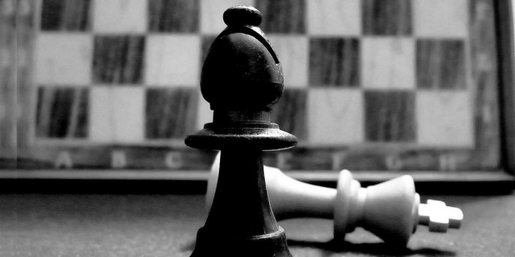 Heffer e i 4 motivi che spingono al potere