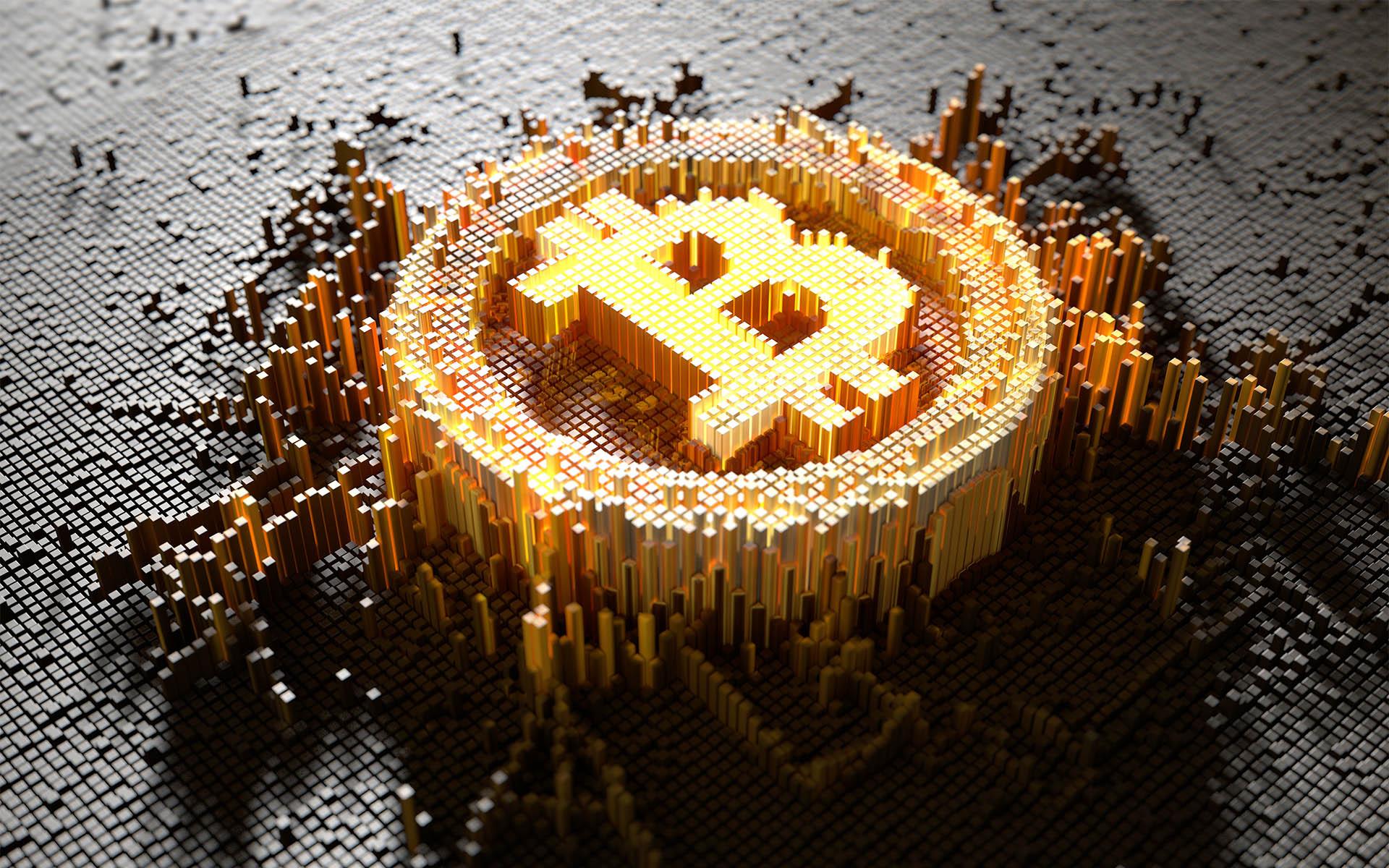 Bitcoin, un sogno anarco-capitalista?