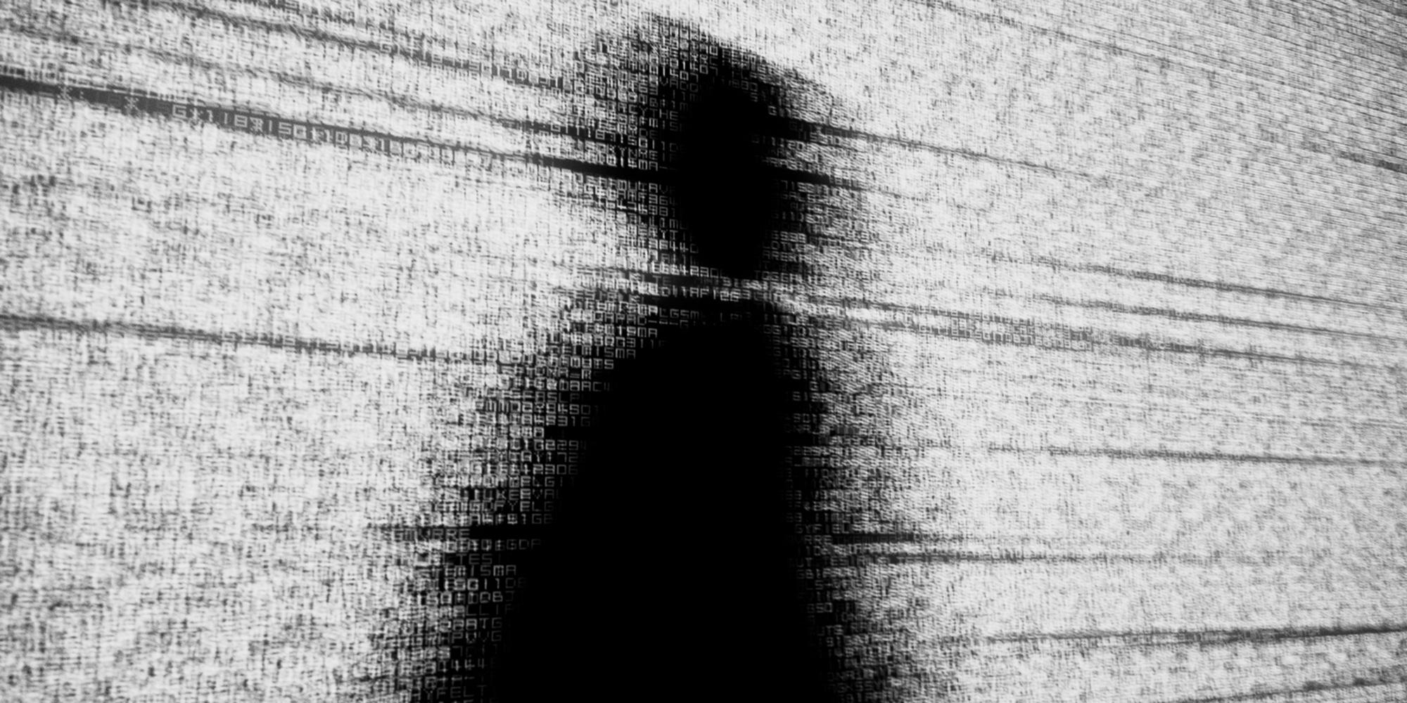 Modernità e smarrimento dell'uomo: un nesso indissolubile?