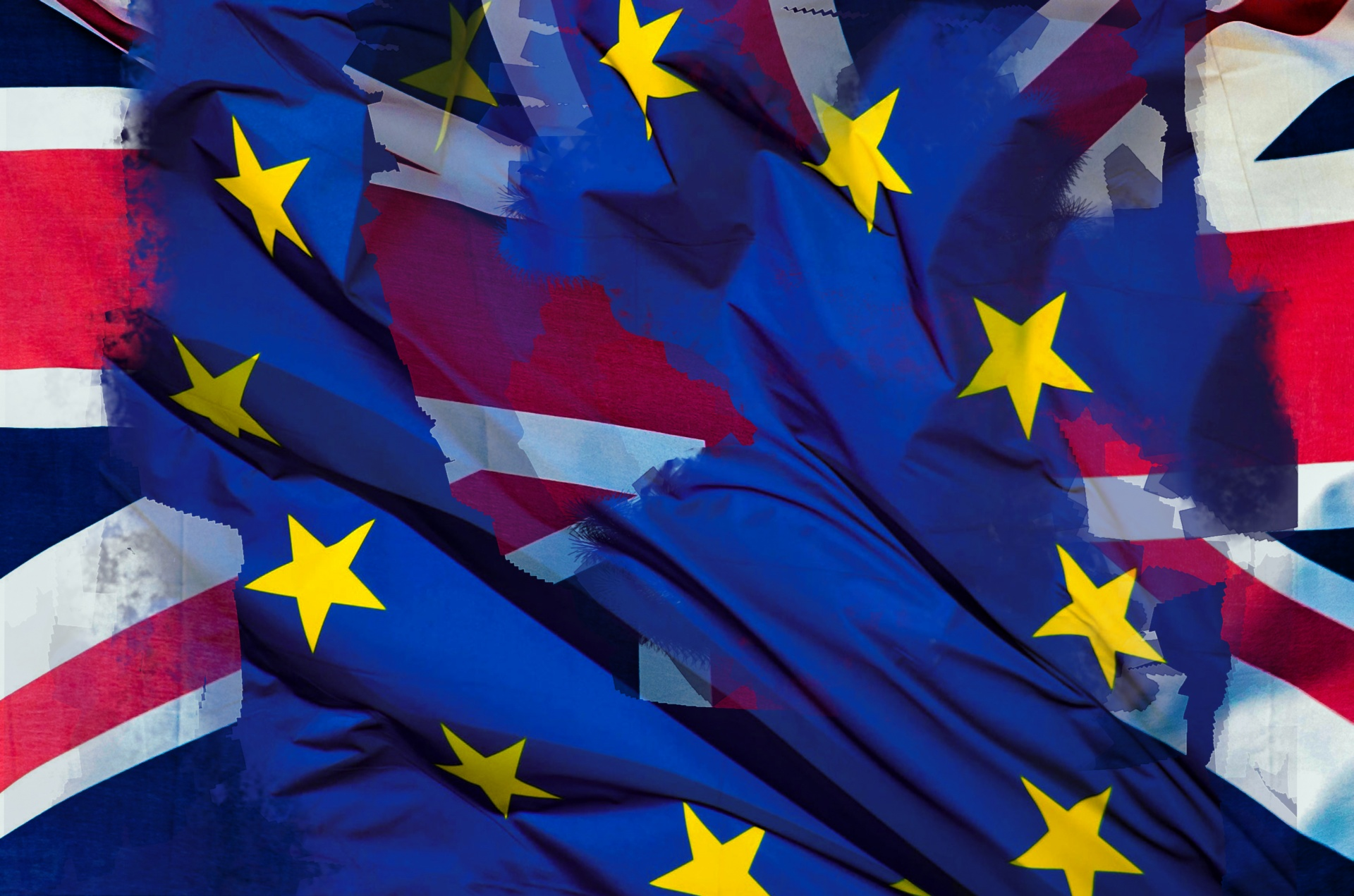 Brexit, la prospettiva di Londra