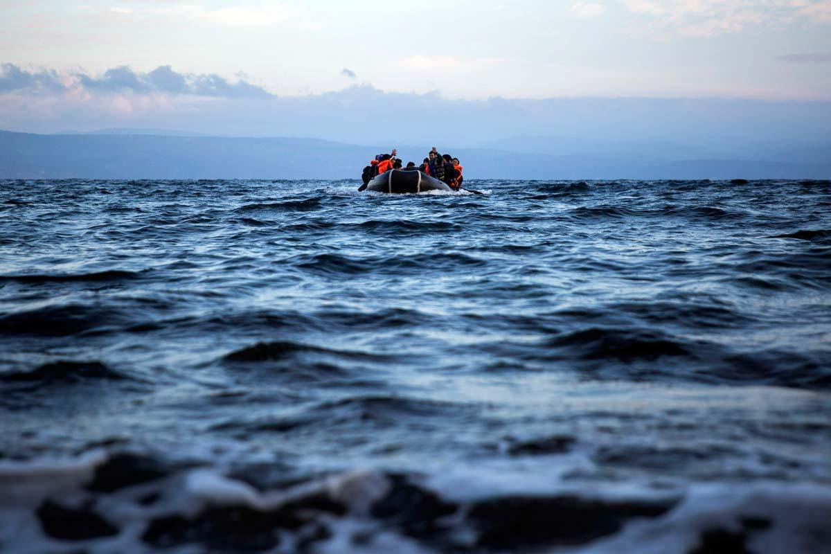 Migranti, la posta in gioco