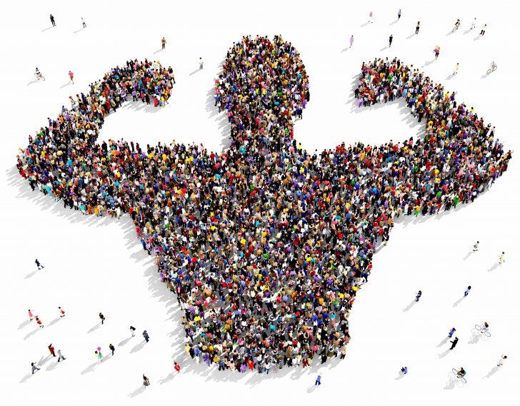 Politica e leadership alla prova della massocrazia populista
