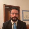 Alfredo Bruno