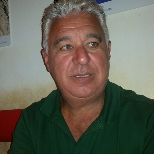 Alessandro Lozzi