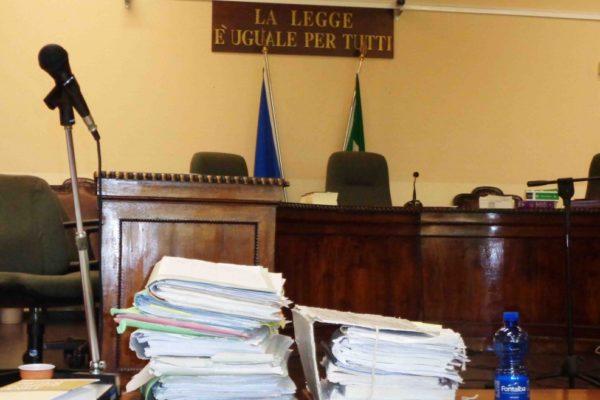 L'altolà di avvocati, studiosi, magistrati: il processo infinito è degli Stati autoritari