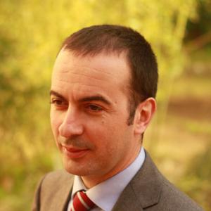 Andrea Pruiti Ciarello