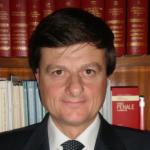Bartolomeo Romano