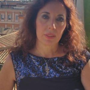 Elena Vigliano