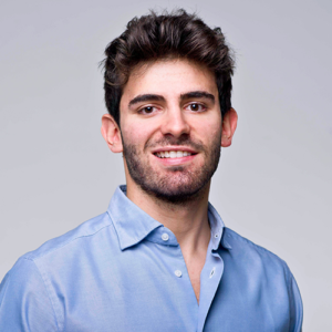 Matteo Gallone