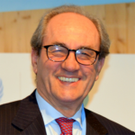 Walter Mazzitti