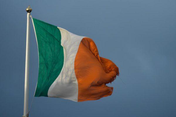 Giovani e impresa: e se l'Italia imparasse dall'Irlanda?