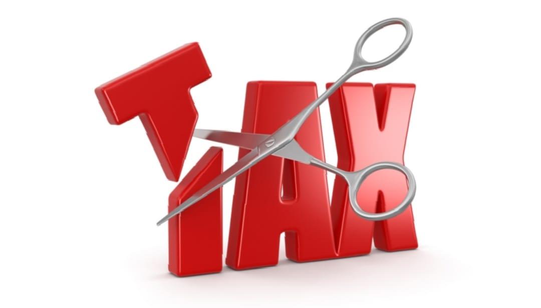 Se non ora quando: allineare tassazione imprese italiane a media europea ed Ocse