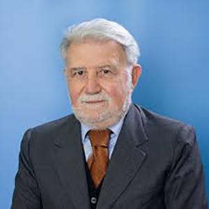 Giuseppe Bozzi