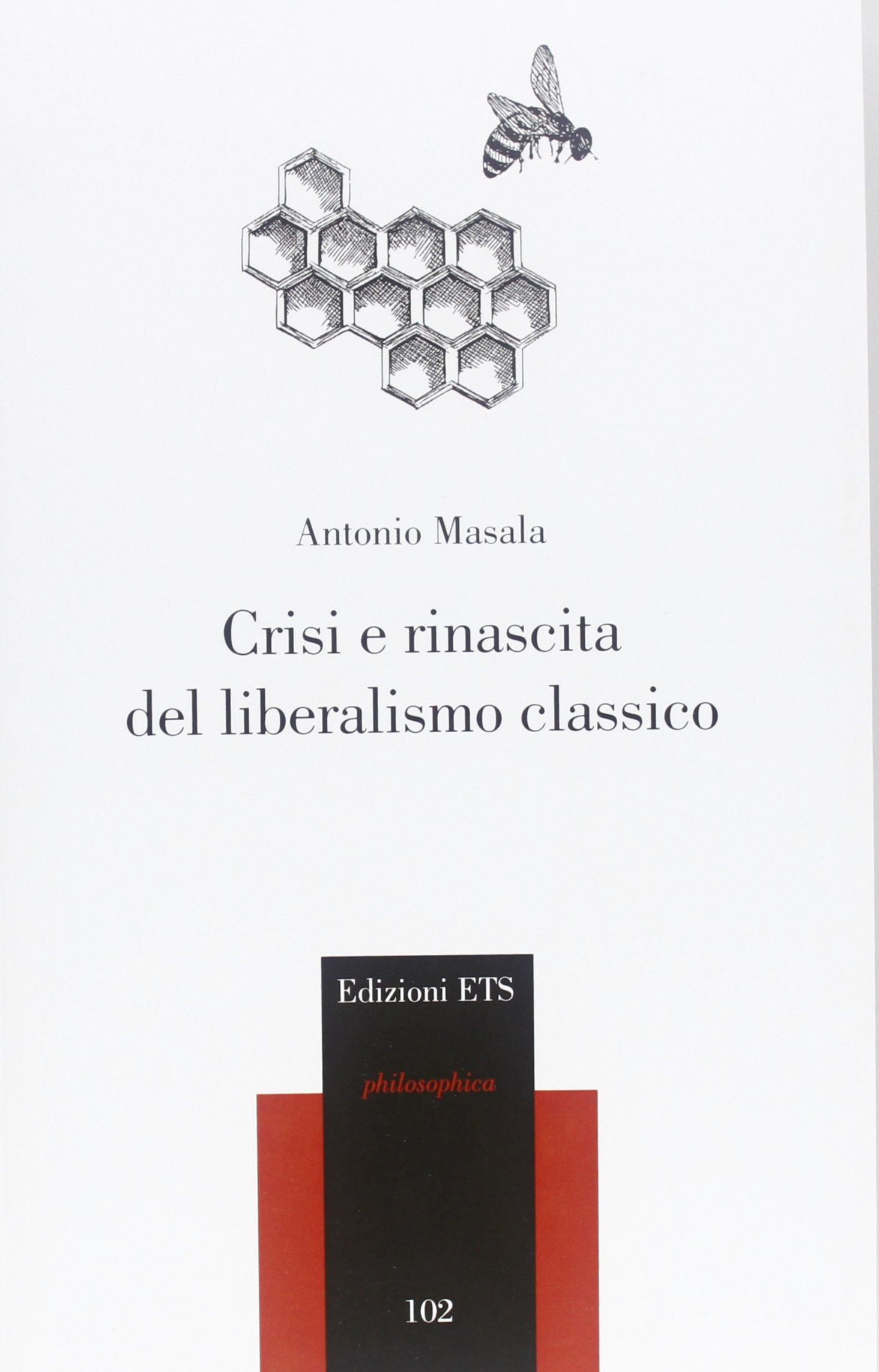 Riscopriamo il liberalismo classico
