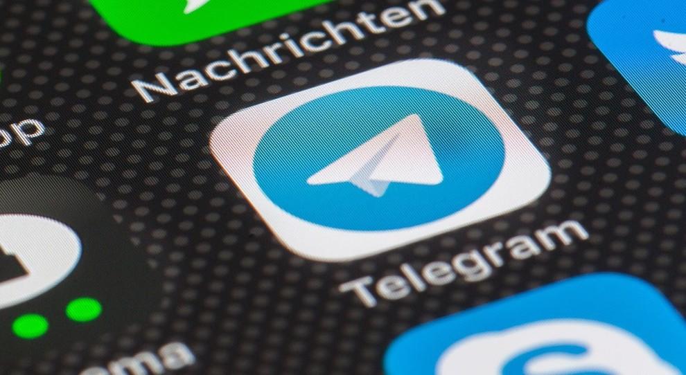 Non si sconfigge così la pirateria su Telegram. Intervista al prof. Zanero