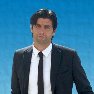 Marco Di Eugenio