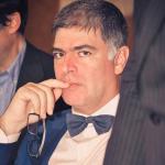 Gianfranco Passalacqua