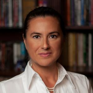 Maddalena Pezzotti