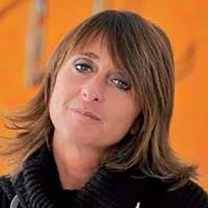 Maria Cristina Lenoci