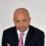 Massimiliano Annetta