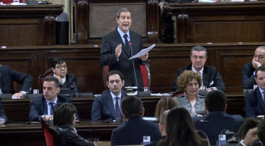 Riflessioni a margine dell'Ordinanza n. 18 del 30 Aprile 2020 emessa dal Presidente della Regione Siciliana