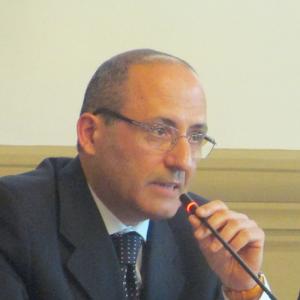 Paolo Marini