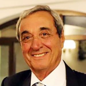Pippo Rao