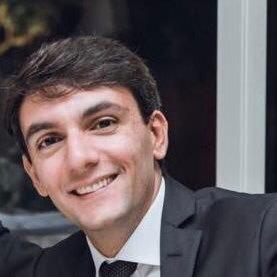 Nicola Galati