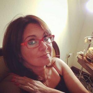 Maria Concetta Tringali