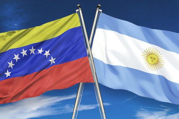 Venezuela o Argentina: il futuro dell'Italia statalista